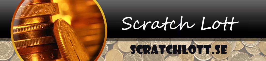 Scratchlott